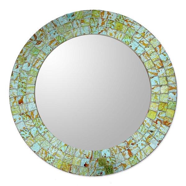 1180d62f04f Wall Mirrors You ll Love
