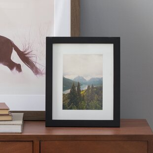 3 X 5 Picture Frames Youll Love Wayfair