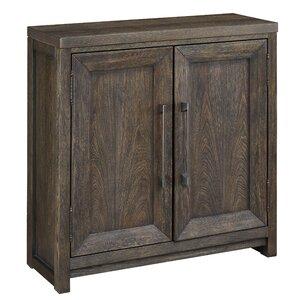 Eastbrook 2 Door Accent Cabinet