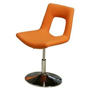 Dublin Side Chair by Impac..