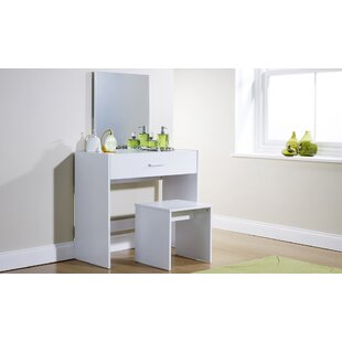 Search Results For White Corner Dressing Table