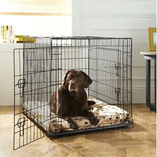 Dianna Metal Pet Cage by Archie & Oscar