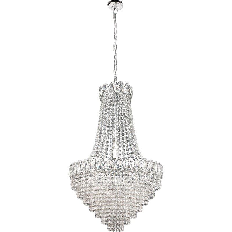 Searchlight louis philipe 11 light empire chandelier reviews louis philipe 11 light empire chandelier aloadofball Gallery