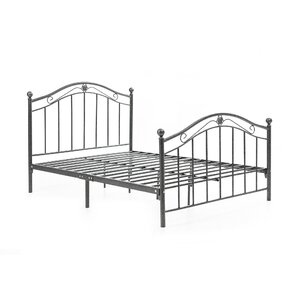 Silver Beds Youll Love Wayfair