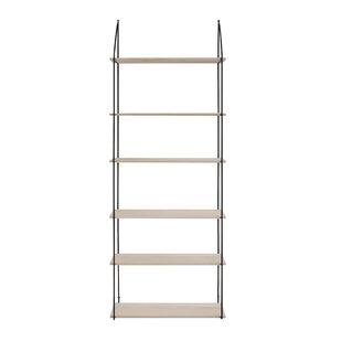 Bello Tier Ladder Bookcase