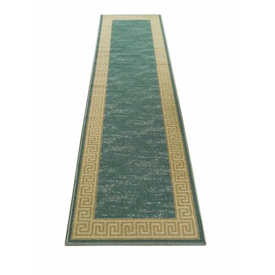 4x6 Rubber Backed Rugs Wayfair