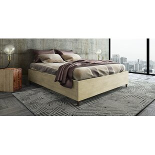 beds image impressive wood platform bed frame of ideas color queen