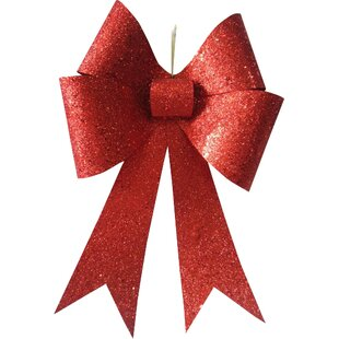 quickview - Large Christmas Bows