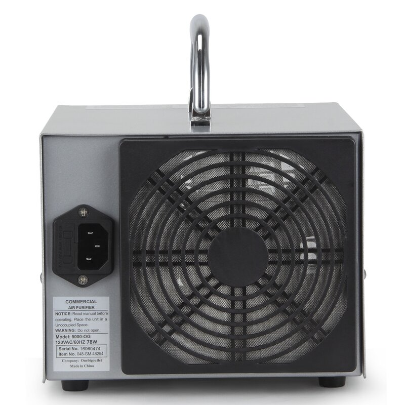 House air filters manual array della whole house air purifier with hepa filter u0026 reviews wayfair rh wayfair com fandeluxe Image collections