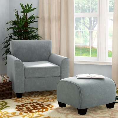 Accent Chairs You Ll Love Wayfair