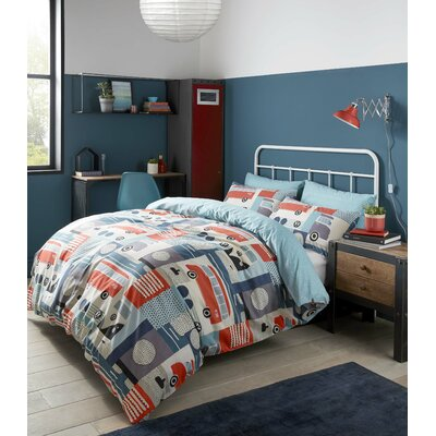 King Size Duvet Covers Amp Sets You Ll Love In 2019