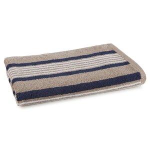 Varsity Hand Towel
