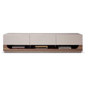 """Weese 71"""" TV Stand"""