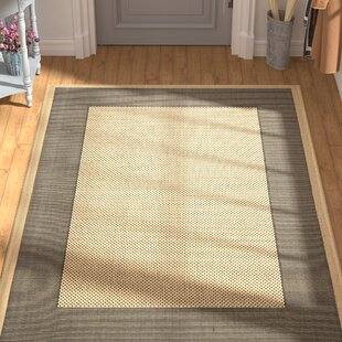 Laurel Foundry Modern Farmhouse Rugs Wayfair