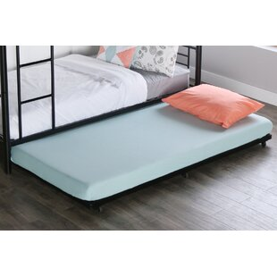 Full Size Trundle Frame Wayfair