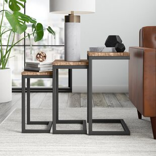 End Tables & Side Tables You'll Love in 2019 | Wayfair
