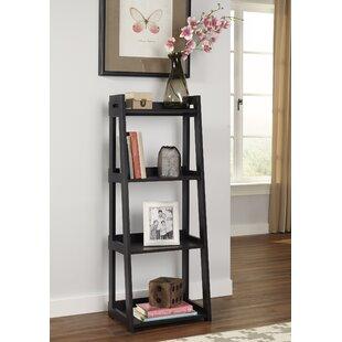 Small Narrow Bookshelf