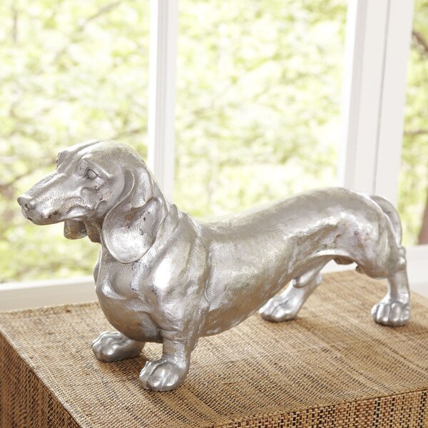 Dachshund Decor | Wayfair
