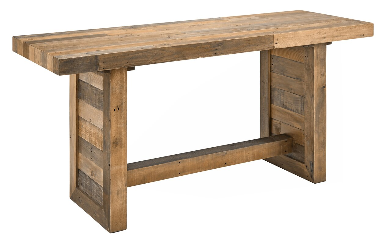 needham counter height dining table