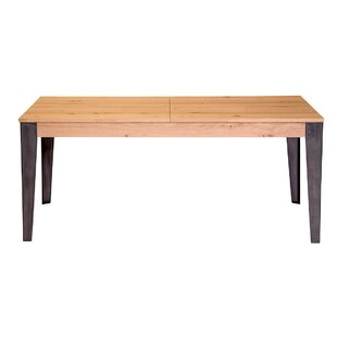 Forge Extendable Dining Table