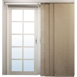 door diy contemporary covering sliding roller track levolor doors ikea size curtain shades for of window blinds ideas panel treatments glass full