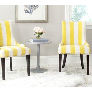 Yellow Kitchen U0026 Dining Chairs Youu0027ll Love | Wayfair