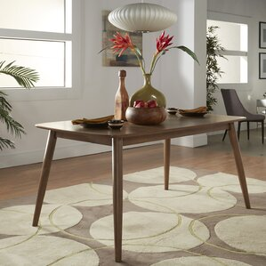 Chastain Dining Table by Langley Street