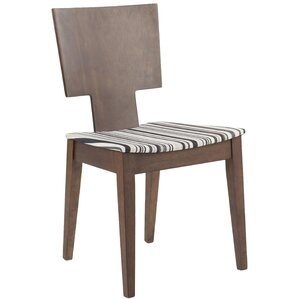 Rudolph Side Chair (Set of 2) by Corrigan..
