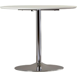 Modern & Contemporary Dining Room Table Bases Only | AllModern