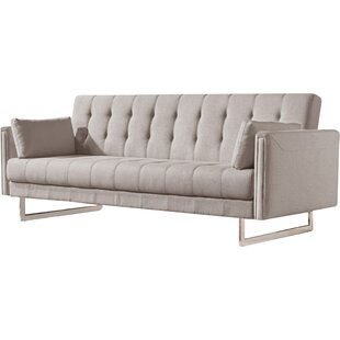 contemporary wood sofa. Simple Wood Save And Contemporary Wood Sofa