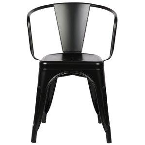 Alyssa Arm Chair (Set of 4) by Zipcode Design
