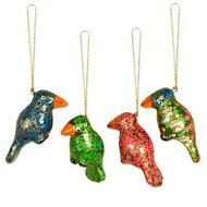 Ornaments & Tree Décor
