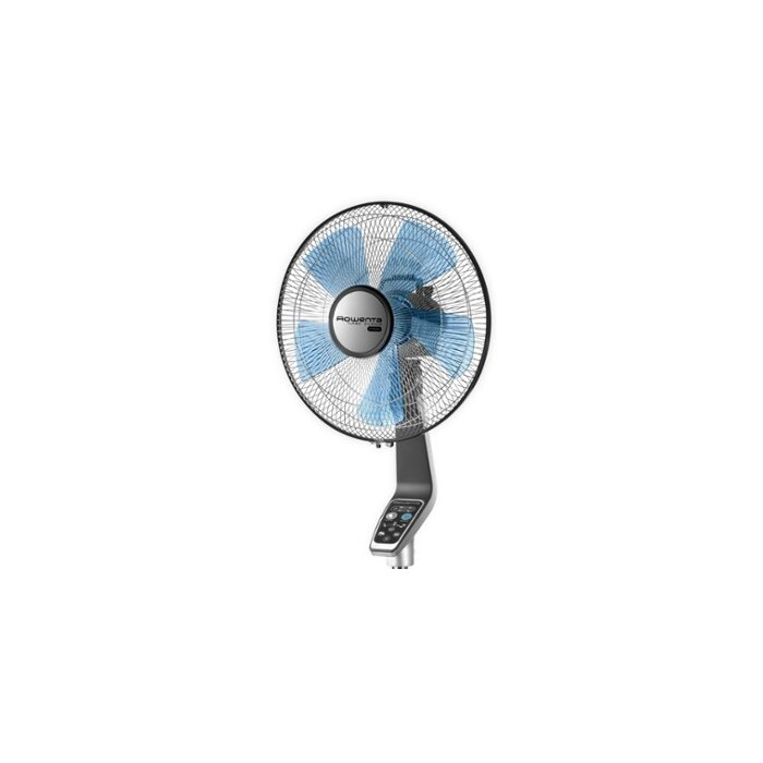 turbo extreme fan pedestal silence williams sonoma image to c standing rowenta products zoom over roll