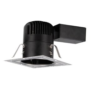 LEDmeu00ae LED Recessed Lighting Kit