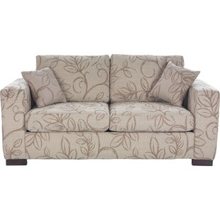 Attractive French Style Sofa | Wayfair.co.uk