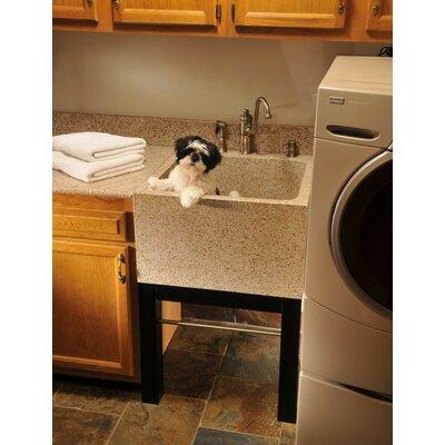 Laundry Amp Utility Sinks You Ll Love Wayfair