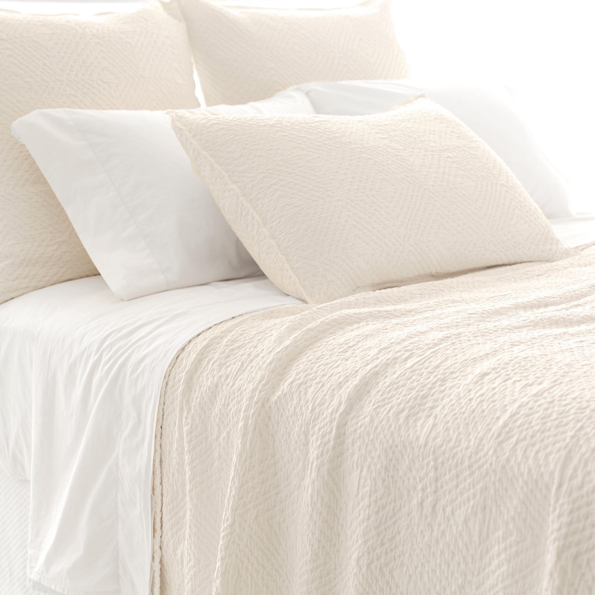 bed idea interesting regarding matelasse bedroom house your lightweight bedspread bedding sets provence