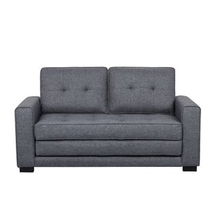 Modern & Contemporary Sofa Beds You\'ll Love in 2019 | Wayfair