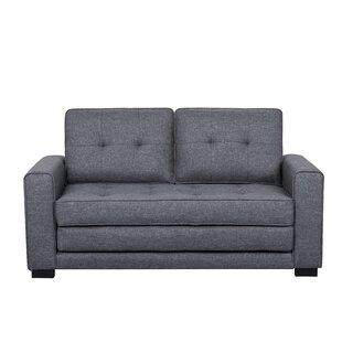 Apartment Size Sleeper Sofa | Wayfair
