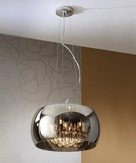 Living Skye 4 Spot Bar Ceiling Light. Argos £24.99 | Products ...