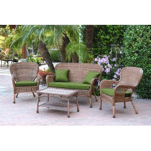 bella living outdoor furniture wayfair rh wayfair com bella outdoor furniture wicker Belle Outdoor Furniture