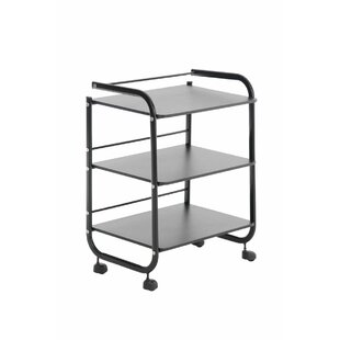 Search results for  storage unit on wheels   sc 1 st  Wayfair & Storage Unit On Wheels | Wayfair.co.uk