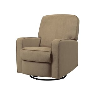 Exceptional Swivel Recliners Youu0027ll Love | Wayfair Photo Gallery