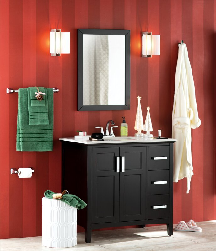 defaultname - Wayfair Bathroom Vanity