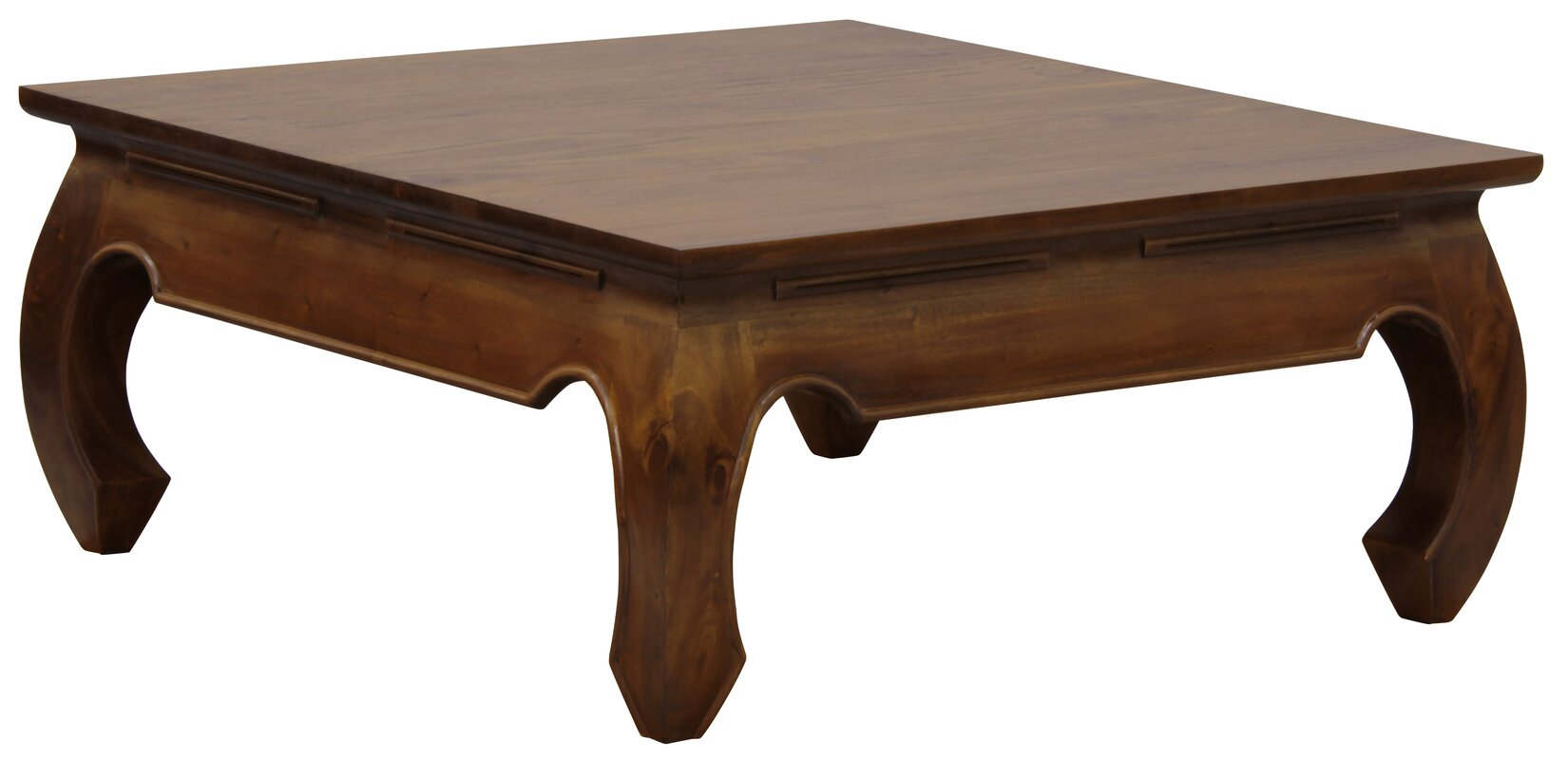 fine handcrafted solid mahogany wood opium coffee table. nes furniture fine handcrafted solid mahogany wood opium coffee