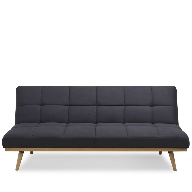 Malo 3 Seater Sofa Bed