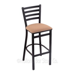 Evers 30 Bar Stool