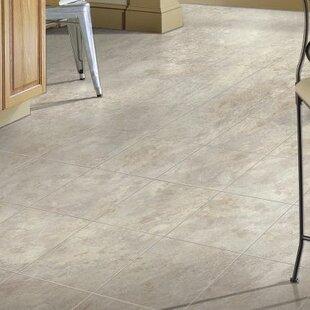 laminate flooring with pad. Stone Creek 12\ Laminate Flooring With Pad