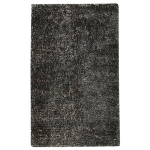 Beverly Grey/Charcoal Area Rug