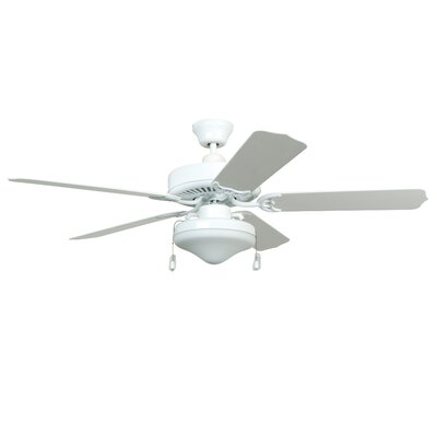 Outdoor Ceiling Fans You Ll Love In 2019 Wayfair